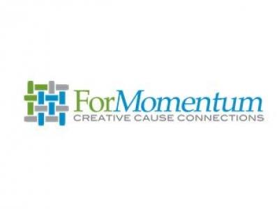 For Momentum