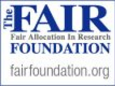 Fair Foundation
