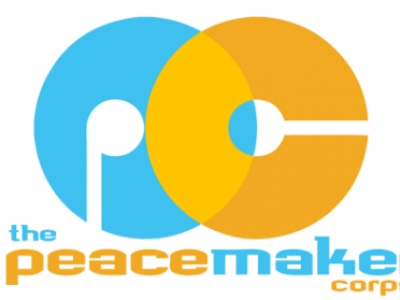 Peacemaker Corps Association