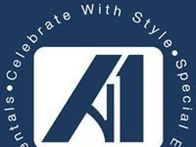 A1 Event & Party Rentals