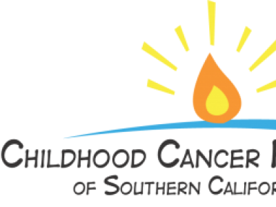 Childhood Cancer Foundation of Southern California