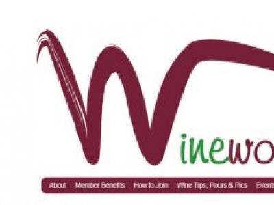 Winewomen psp