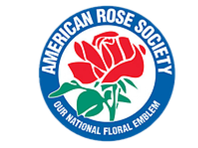 American Rose Society / Desert Rose Society