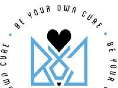 Be Your Own Cure