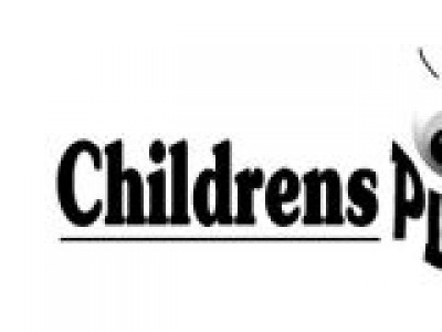 Children's Playtime Productions
