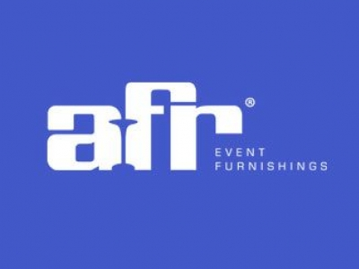 AFR Events