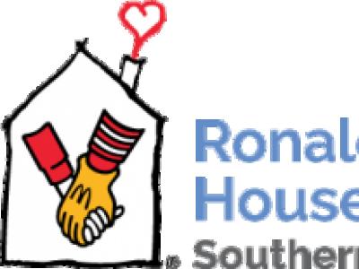 Ronald McDonald House Charities of Southern California