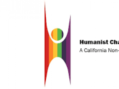 The Humanist Chaplaincy, Inc.