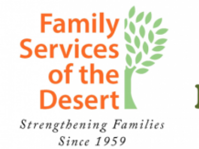 Family Services of the Desert