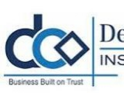 Desert Cornerstone Insurance Service
