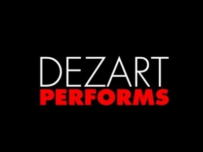 Dezart Performs