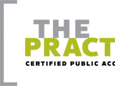 The Practice CPA