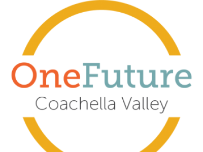 OneFuture Coachella Valley