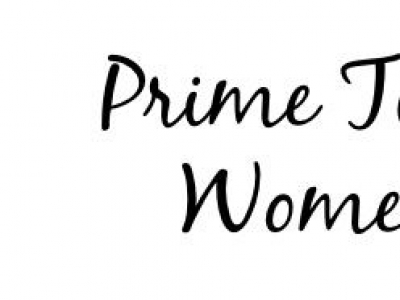 Prime Time Women
