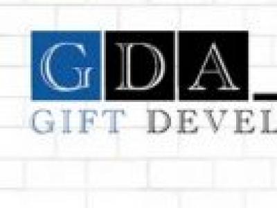 Gift Development Advisors, LLC
