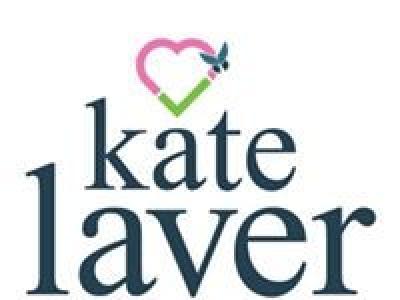 Kate Laver Foundation