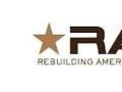 Rebuilding America's Warriors