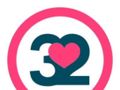 32Auctions