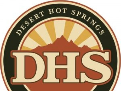 Desert Hot Springs Cannabis Alliance Network