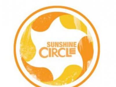 Sunshine Circle