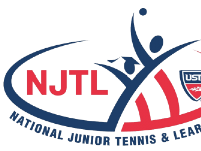 National Junior Tennis & Learning