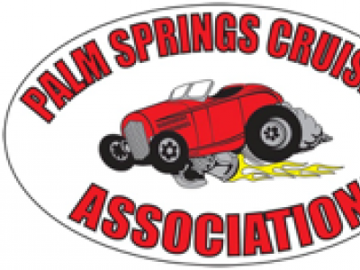 Palm Springs Cruisin' Association