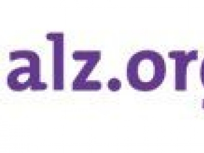 Alzheimer's Association, Coachella Valley