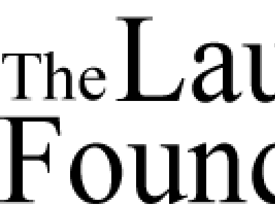 The Laurel Foundation