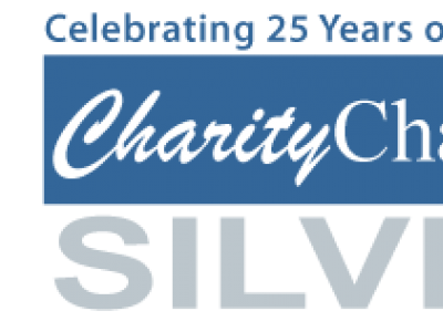 CharityChannel LLC