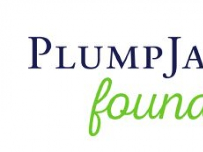 The PlumpJack Foundation