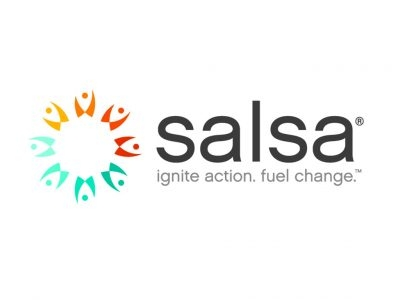 Salsa Labs Inc.