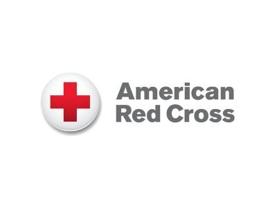 American Red Cross to Honor Local Humanitarian