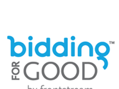 BiddingForGood