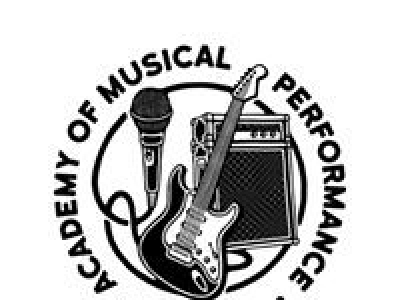 Academy of Musical Performance