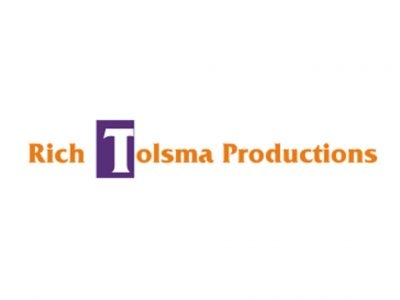 Rich Tolsma Productions