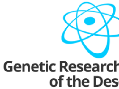 Genetic Research Institute of the Desert
