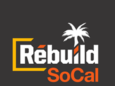 RebuildSoCal