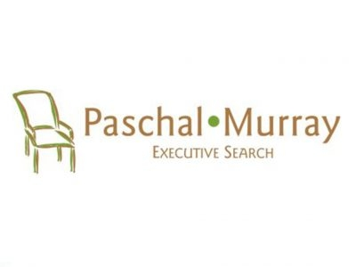 Paschal Murray Executive Search