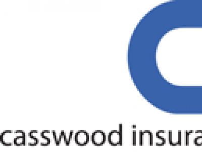 Casswood Insurance Agency Ltd