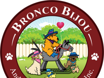 BRONCO BIJOU and Friends Rescue Ranch, Inc.