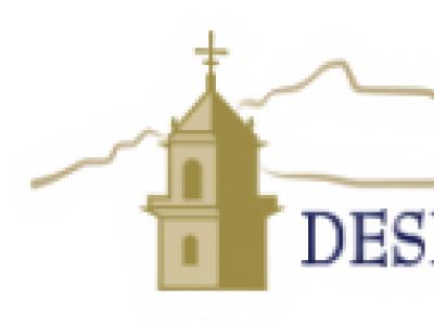 Desert Healthcare Foundation