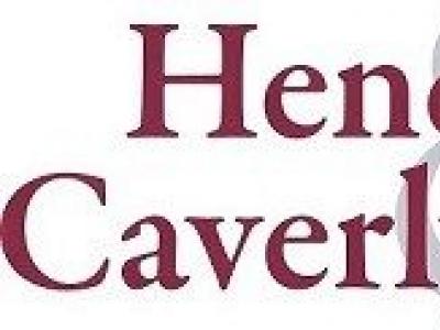 Henderson, Caverly & Pum LLP