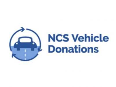 National Charity Services, Inc.