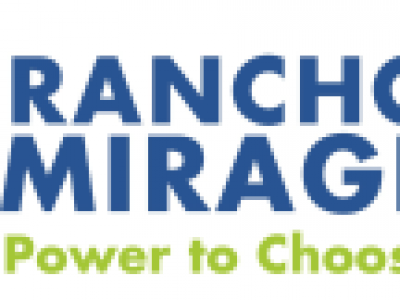 Rancho Mirage Energy Authority