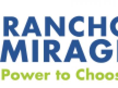 Rancho Mirage Energy Authority