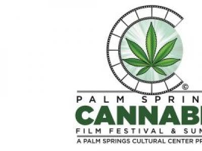 Palm Springs Cannabis Film Festival & Summitt