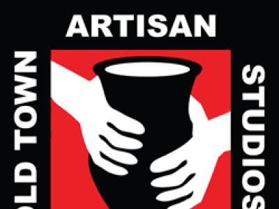 Old Town Artisan Studios
