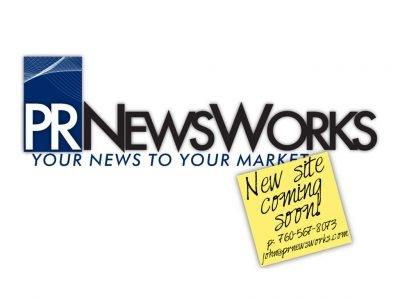PR Newsworks