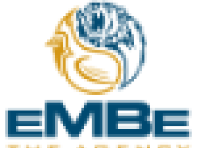 eMBe Advertising Agency, LLC