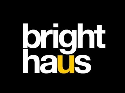 Brighthaus Marketing